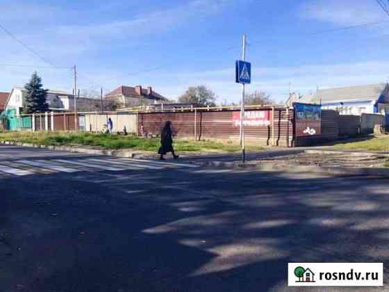 Участок 5 сот. Ставрополь
