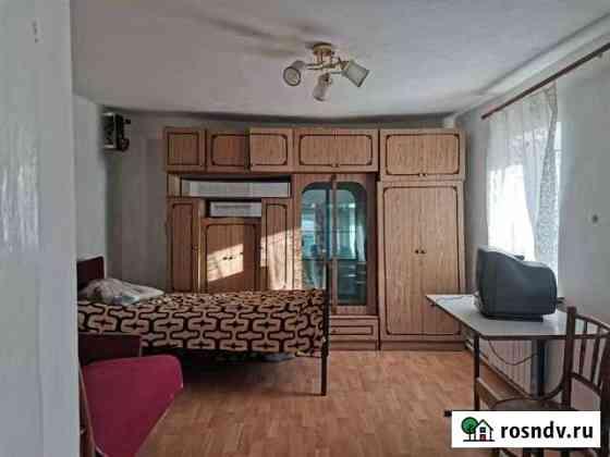 3-комнатная квартира, 50.9 м², 1/1 эт. Кисловодск