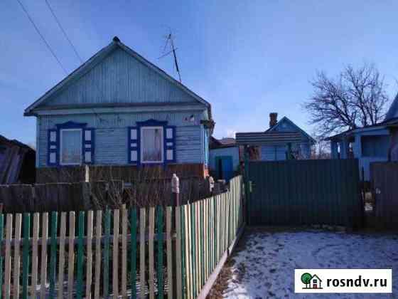 Дом 40 м² на участке 19 сот. Лесозаводск