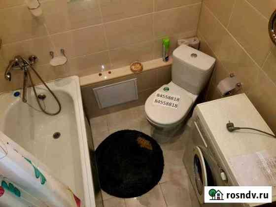 2-комнатная квартира, 54 м², 2/5 эт. Череповец
