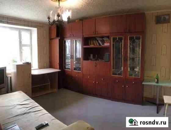 1-комнатная квартира, 36 м², 2/5 эт. Маркс