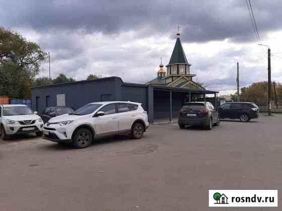 Торговое помещение, 98.1 кв.м. Челябинск