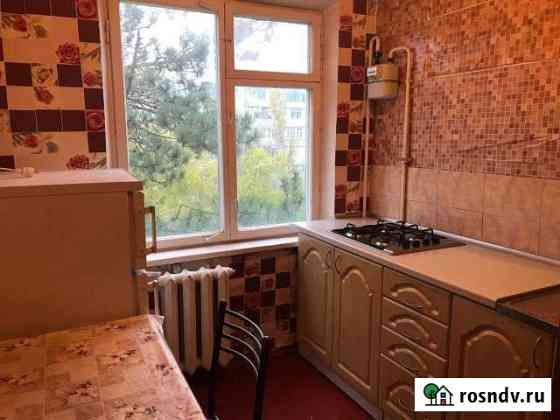 2-комнатная квартира, 50 м², 5/5 эт. Приморский
