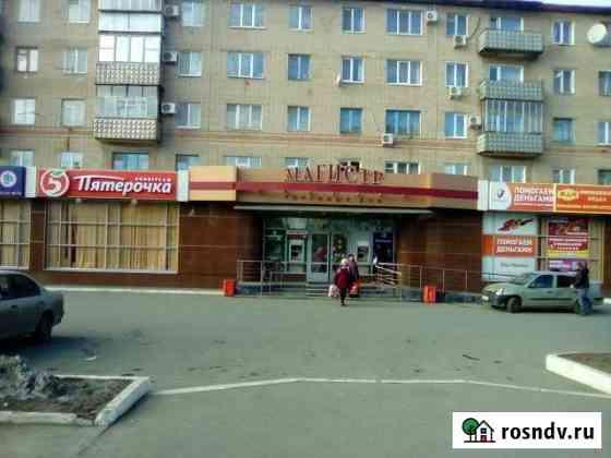 Торговое помещение, 5 кв.м. Оренбург