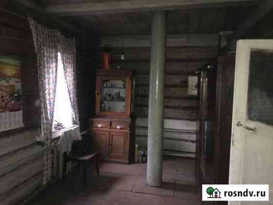 Дом 59 м² на участке 5 сот. Ижевск