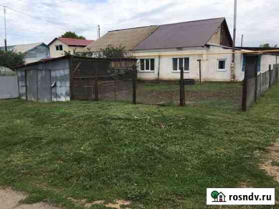Дом 49.8 м² на участке 2.5 сот. Татарская Каргала