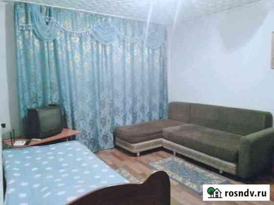 1-комнатная квартира, 35 м², 1/9 эт. Новокуйбышевск