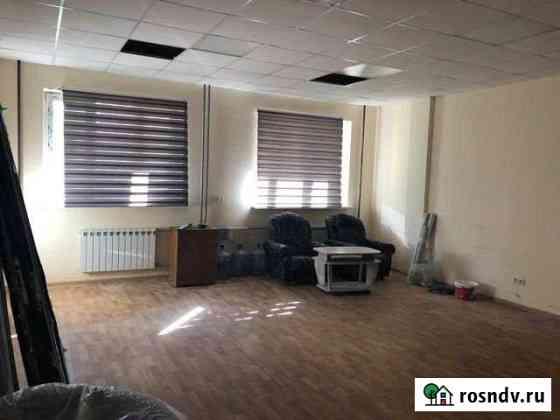 Пароходская 4, 37.9 кв.м. аренда Тюмень