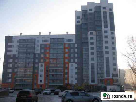 Складское помещение, 160 кв.м. Челябинск