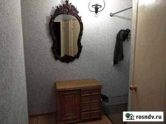2-комнатная квартира, 49 м², 3/5 эт. Балашиха
