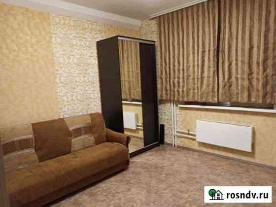 2-комнатная квартира, 65 м², 7/14 эт. Воскресенск