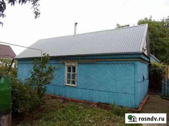 Дом 40 м² на участке 30 сот. Соколовское