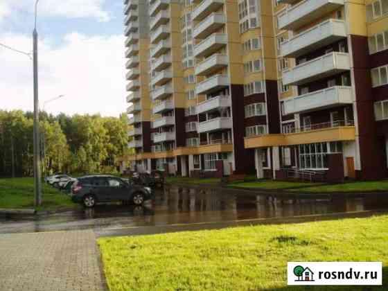 2-комнатная квартира, 59 м², 7/25 эт. Московский