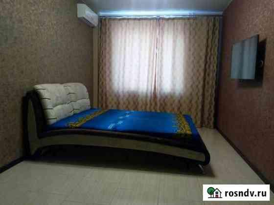 1-комнатная квартира, 46 м², 10/12 эт. Абакан