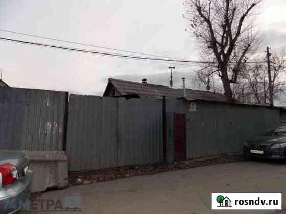 Под склад, производство и т.п Челябинск