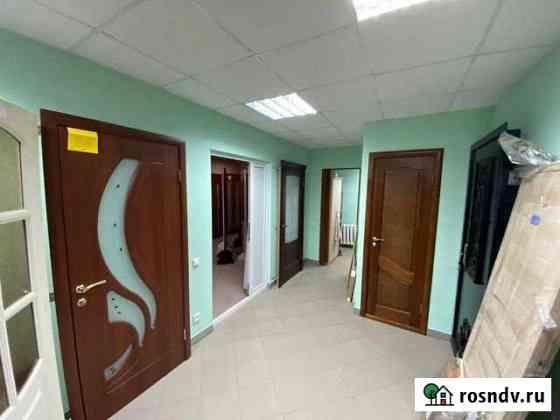 Офисное помещение, 51 кв.м. Зеленодольск