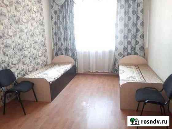 Комната 20 м² в 1-ком. кв., 2/2 эт. Саратов