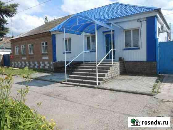 Помещение свободного назначения, 80.2 кв.м. Светлоград