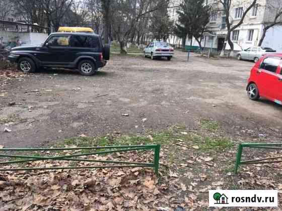 Участок 1 сот. Белореченск