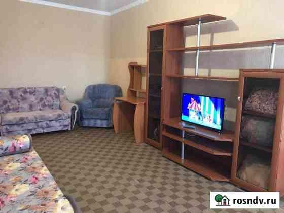 1-комнатная квартира, 39 м², 4/5 эт. Надым