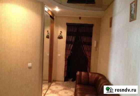 1-комнатная квартира, 31 м², 2/4 эт. Губкин
