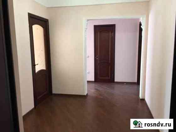 2-комнатная квартира, 68 м², 6/10 эт. Каспийск