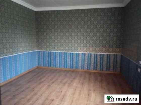 2-комнатная квартира, 60 м², 1/1 эт. Каспийск