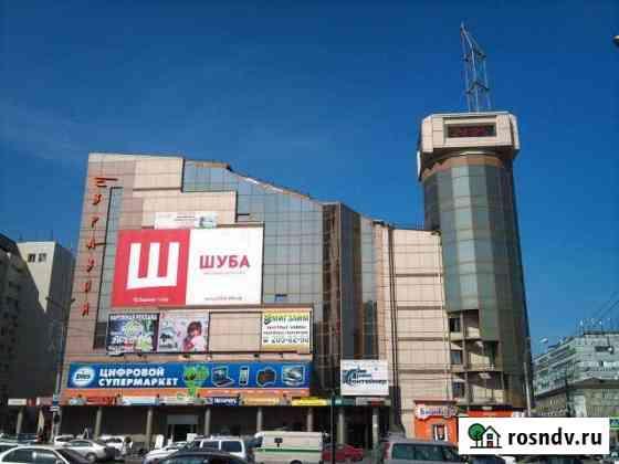 Сдам офис в центре от 6м2, 6 кв.м. Красноярск