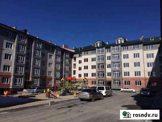 3-комнатная квартира, 117 м², 5/5 эт. Владикавказ