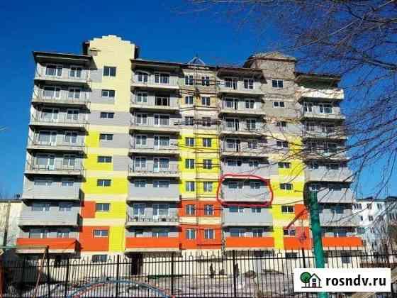 1-комнатная квартира, 34 м², 4/9 эт. Бийск