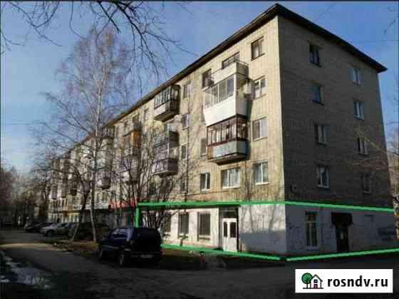 Торговое помещения Екатеринбург