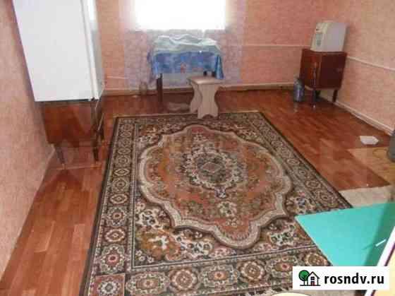 Дом 87 м² на участке 10 сот. Омск