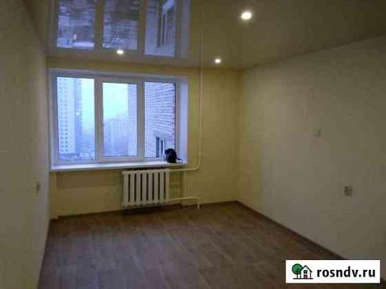 Комната 18 м² в 1-ком. кв., 9/9 эт. Волгоград