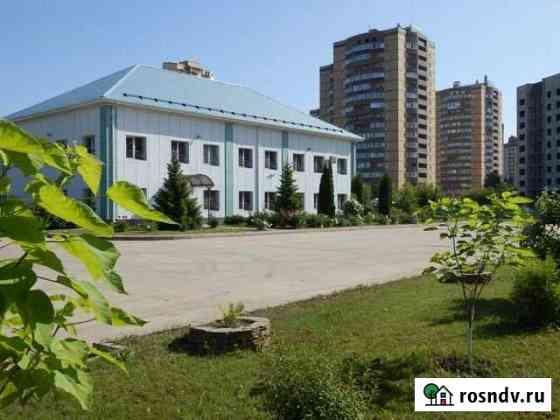 Офисное помещение, 660 кв.м. Воронеж