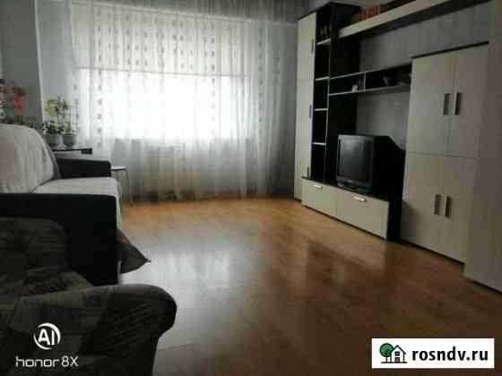 2-комнатная квартира, 65 м², 8/9 эт. Чебоксары
