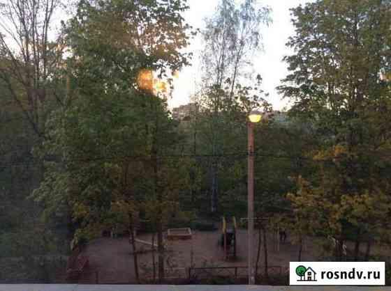 3-комнатная квартира, 55.4 м², 2/5 эт. Кузьмоловский