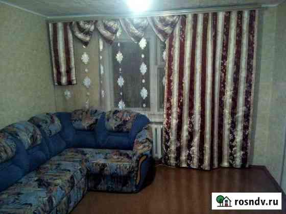 2-комнатная квартира, 50 м², 5/5 эт. Каменка