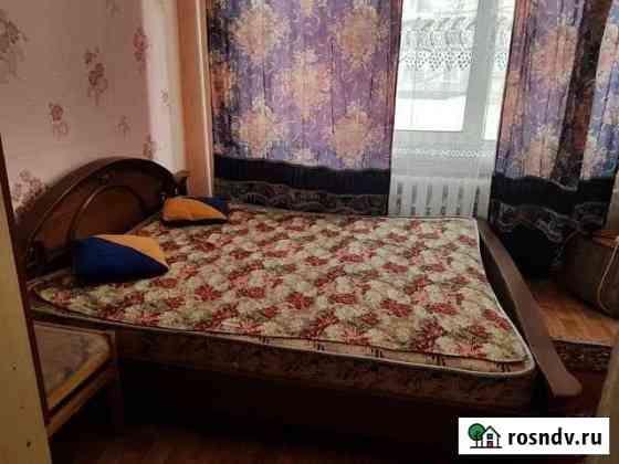 1-комнатная квартира, 18 м², 1/5 эт. Нерюнгри