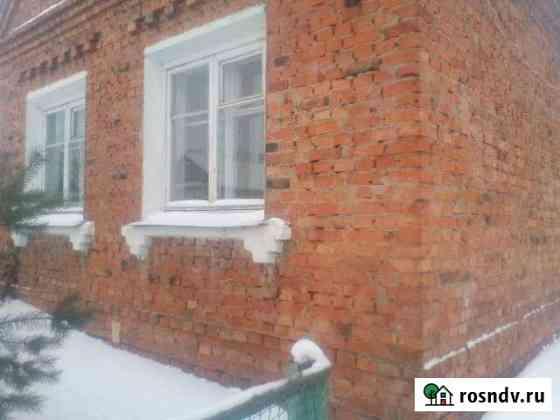 Дом 50 м² на участке 5 сот. Фурманов