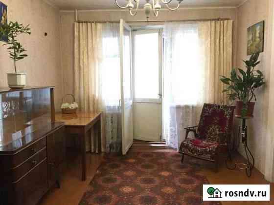 2-комнатная квартира, 44 м², 3/5 эт. Киров