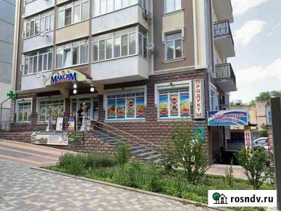 Торговое помещение, 14.9 кв.м. в курортной зоне Железноводск