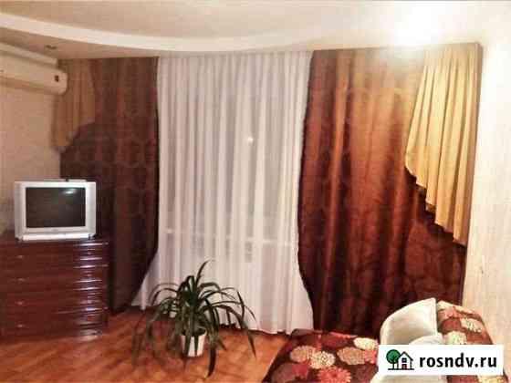 1-комнатная квартира, 39 м², 7/9 эт. Оренбург
