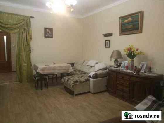 Дом 63 м² на участке 1 сот. Таганрог