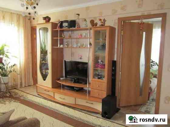 3-комнатная квартира, 50.3 м², 2/5 эт. Бийск