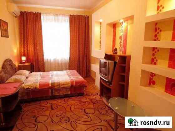 1-комнатная квартира, 32 м², 1/5 эт. Иваново