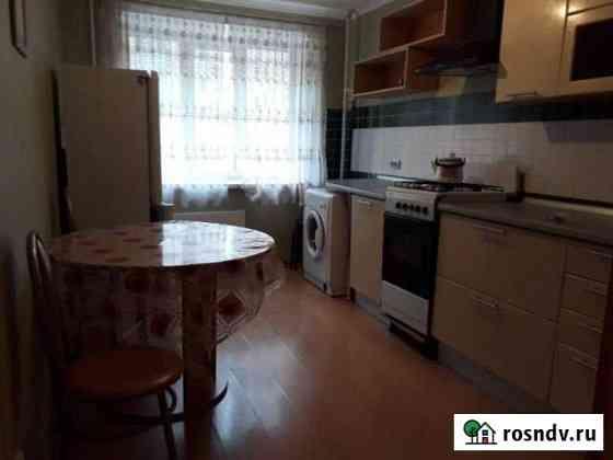 1-комнатная квартира, 42 м², 3/9 эт. Оренбург