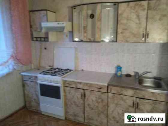 2-комнатная квартира, 52 м², 2/10 эт. Липецк