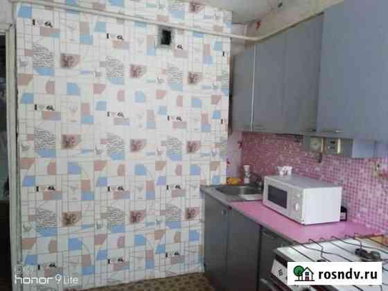 1-комнатная квартира, 36 м², 1/9 эт. Мелеуз
