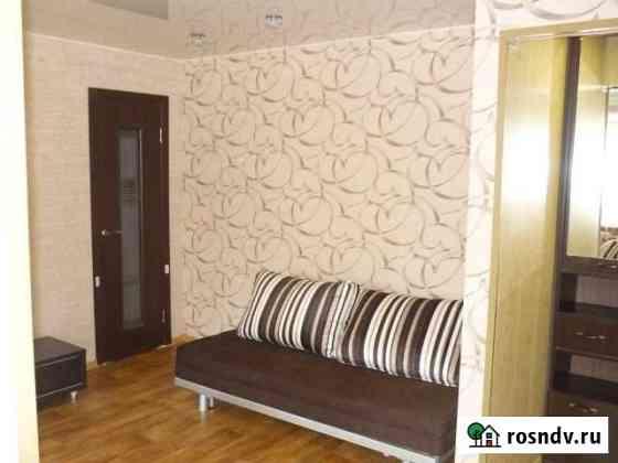 2-комнатная квартира, 45 м², 3/5 эт. Петропавловск-Камчатский
