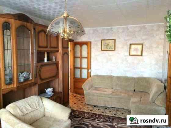 3-комнатная квартира, 50 м², 2/5 эт. Шахунья